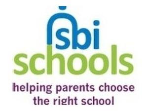Isbi Schools - International schools