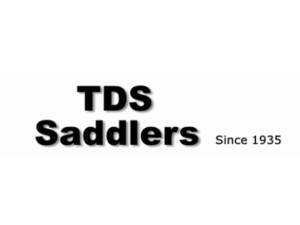 Tds Saddlers - Horses & Riding Stables