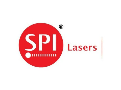 Spi Lasers - Construction Services