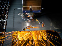 Spi Lasers (1) - Construction Services