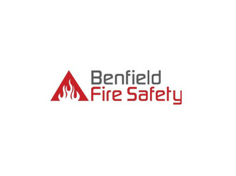 Benfield Fire Safety Ltd - Consultancy