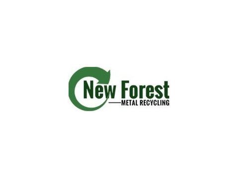 New Forest Metal Recycling - Business & Networking