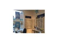 Scrivens Opticians & Hearing Care (2) - Opticians