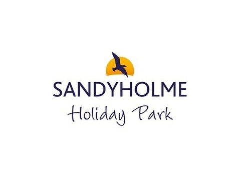 Sandyholme Holiday Park - Camping & Caravan Sites