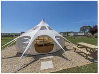 Sandyholme Holiday Park (2) - Camping & Caravan Sites