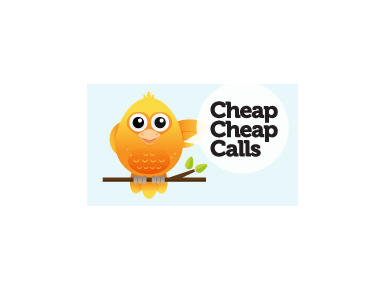 Cheap International Calls - Mobile providers