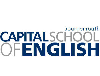 Capital School of English - Language schools
