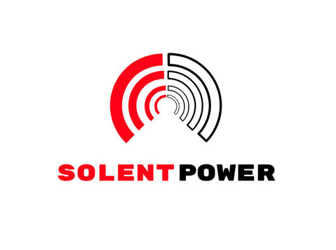 Solent Power - Electrical Goods & Appliances
