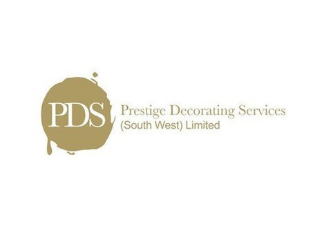 Prestige Decorating Services South West Ltd - Painters & Decorators
