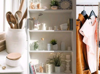 Wedeclutter - Decluttering Services (1) - Cleaners & Cleaning services