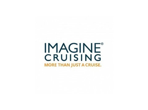 Imagine Cruising - Ferries & Cruises