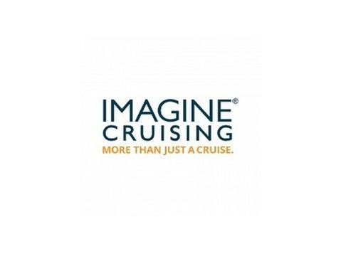 Imagine Cruising - Ferries & Cruises