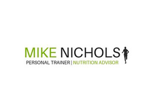 Mike Nichols - Personal Trainer Thornbury - Gyms, Personal Trainers & Fitness Classes