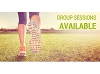 Mike Nichols - Personal Trainer Thornbury (7) - Gyms, Personal Trainers & Fitness Classes