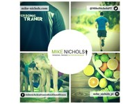 Mike Nichols - Personal Trainer Thornbury (8) - Gyms, Personal Trainers & Fitness Classes