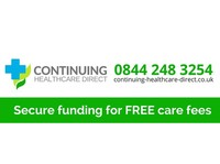 Continuing Healthcare Direct (1) - Health Insurance