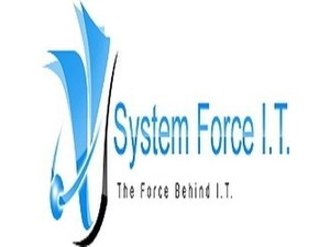System Force I T - Computer shops, sales & repairs