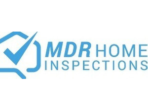 Mdr Home Inspections - Property inspection