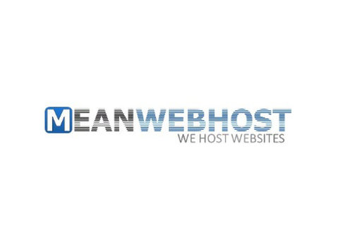Mean Web Host - Hosting & domains