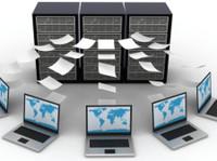Mean Web Host (1) - Hosting & domains