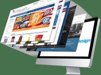 Mean Web Host (3) - Hosting & domains