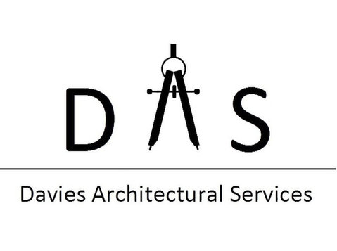 Davies Architectural Services - Architects & Surveyors
