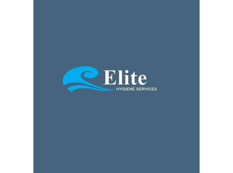 Elite Hygiene Ltd - Cleaners & Cleaning services