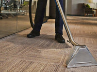 Elite Hygiene Ltd (2) - Cleaners & Cleaning services