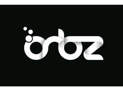 Orbz Ltd - Food & Drink