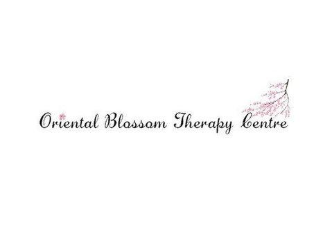 Oriental Blossom Therapy Centre - Spas
