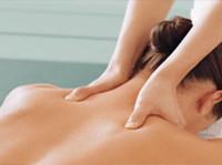 Oriental Blossom Therapy Centre (3) - Spas