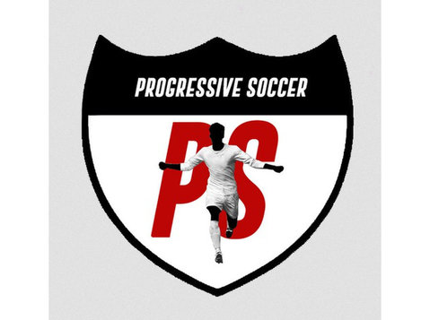 Progressive Soccer - Football Clubs