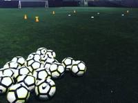 Progressive Soccer (4) - Football Clubs