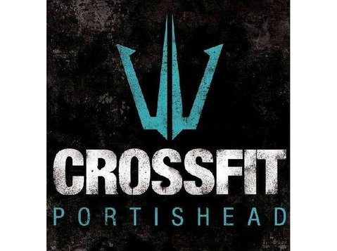 Crossfit Portishead - Gyms, Personal Trainers & Fitness Classes