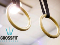 Crossfit Portishead (2) - Gyms, Personal Trainers & Fitness Classes