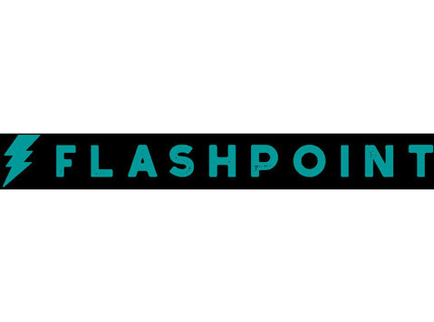 Flashpoint Bristol - Walking, Hiking & Climbing