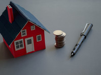 Gyetfam Homes (1) - Property Management