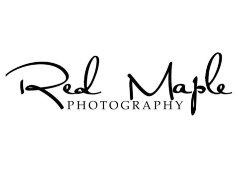 Red Maple Photography - Photographers