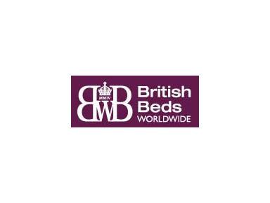 British Beds Worldwide - Furniture