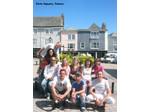 Totnes European School (1) - Language schools
