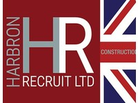 Harbron Recruit Ltd - Employment services