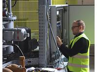 Harbron Recruit Ltd (5) - Employment services