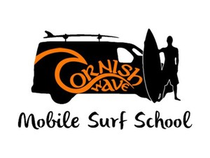 Cornish Wave Mobile Surf School - Water Sports, Diving & Scuba