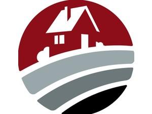 Harbron Home Improvements Ltd - Home & Garden Services