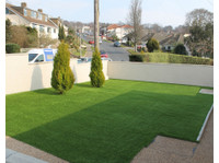 Harbron Home Improvements Ltd (2) - Home & Garden Services