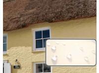 Harbron Home Improvements Ltd (3) - Home & Garden Services
