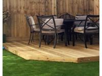 Harbron Home Improvements Ltd (4) - Home & Garden Services