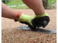 Harbron Home Improvements Ltd (6) - Home & Garden Services