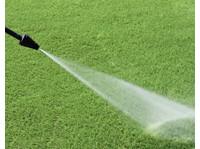 Harbron Home Improvements Ltd (7) - Home & Garden Services