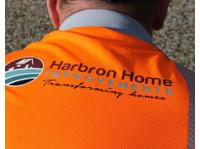 Harbron Home Improvements Ltd (8) - Home & Garden Services